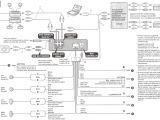 Cdx Gt340 Wiring Diagram sony Cdx F5710 Wiring Diagram Panoramabypatysesma Com