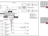 Cdx Gt340 Wiring Diagram sony Cdx M610 Wiring Harness Diagram Wiring Diagram Article Review
