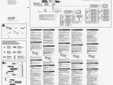 Cdx Gt35uw Wiring Diagram sony M 610 Wiring Harness Diagram Wiring Diagram Technic