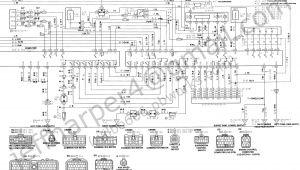 Ce Set Motor Wiring Diagram 1jz Engine Wiring Diagram My Wiring Diagram
