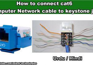 Ce Tech Cat6 Jack Wiring Diagram Cat6 Jack Wiring Pro Wiring Diagram