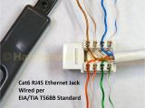 Ce Tech Ethernet Wall Plate Wiring Diagram Ce Tech Cat5e Wire Diagram Wiring Diagram