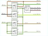 Ce Tech Ethernet Wall Plate Wiring Diagram Wiring Rj45 Wall Plate Color Code Wiring Diagram for You