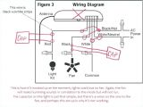 Ceiling Fan 2 Wire Capacitor Wiring Diagram 5 Wire Capacitor Wiring Diagram Wiring Diagram Info