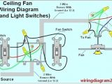Ceiling Fan 2 Wire Capacitor Wiring Diagram Hunter 4 Wire Ceiling Fan Switch Wiring Diagram