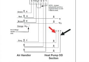 Ceiling Fan 3 Speed Switch Wiring Diagram Hunter Fan Switch Pinba
