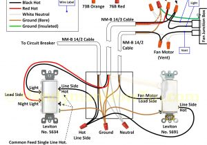 Ceiling Fan 3 Speed Switch Wiring Diagram Westinghouse Fan Switch Wiring Diagram Wiring Diagram List