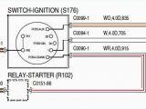 Ceiling Fan 3 Speed Switch Wiring Diagram Wiring Diagram for Hunter Ceiling Fan with Light for Hunter Fan