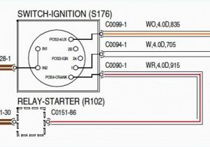Ceiling Fan 3 Speed Switch Wiring Diagram Wiring Diagram for Hunter Ceiling Fan with Light for Hunter Fan