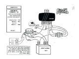 Ceiling Fan 4 Wire Switch Diagram Ac 552al Ceiling Fan Wiring Wiring Diagram