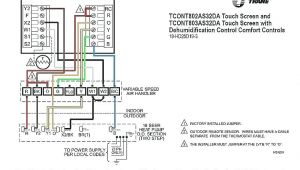 Ceiling Fan Capacitor Wiring Diagram Installing 5 Wire Ceiling Fan Capacitor Lapcozy Co