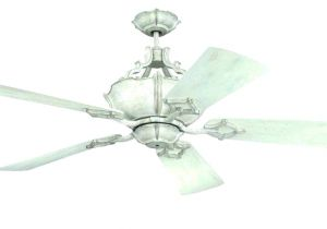 Ceiling Fan Diagram Wiring Ac 552 Ceiling Fan Ukenergystorage Co
