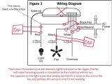 Ceiling Fan Diagram Wiring Hunter Fans Wiring Diagram Best Wiring Diagram