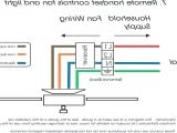 Ceiling Fan Diagram Wiring Wiring Diagram for Ceiling Fan with Light Switch Clicolombia Co