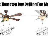 Ceiling Fan Model Ac 552 Wiring Diagram 552 Hampton Bay Questions Answers with Pictures Fixya