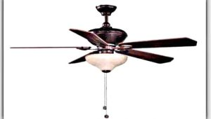 Ceiling Fan Model Ac 552 Wiring Diagram Ac 552 Ceiling Fan Manual Hampton Bay Ceiling Fans Lighting