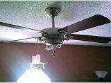 Ceiling Fan Model Ac 552 Wiring Diagram Ac 552a Ceiling Fan Manual Hampton Bay Ceiling Fan Ac 552