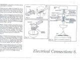 Ceiling Fan Model Ac 552 Wiring Diagram Hampton Bay Ceiling Fan Ac 552 Won T Spin but Light Works