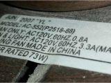 Ceiling Fan Model Ac 552 Wiring Diagram Hampton Bay Model Ac552 Ceiling Fan Manual Ceiling Fans Hq