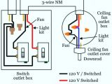 Ceiling Fan Pull Chain Switch Wiring Diagram Wiring Ceiling Fans In Series White Desk with Drawers Diziizle Club