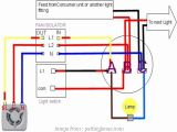 Ceiling Fan Pull Chain Wiring Diagram 11 New Wiring Diagram A Ceiling with A Light with Pull