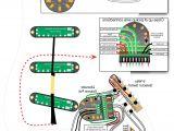 Ceiling Fan Pull Chain Wiring Diagram Ceiling Fan Pull Chain Light Switch Wiring Diagram