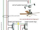 Ceiling Fan Pull Chain Wiring Diagram Hampton Bay Ceiling Fan Switch Wiring Diagram Wiring Diagram