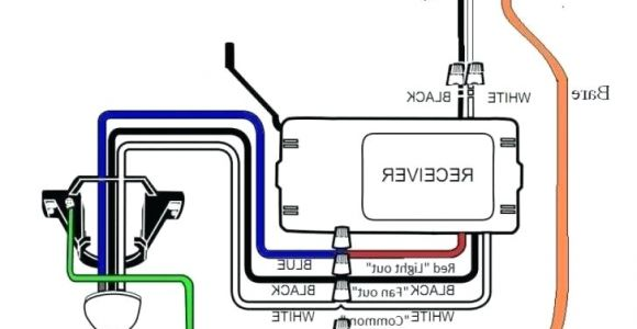 Ceiling Fan Remote Control Wiring Diagram Hampton Bay Ceiling Fans Wiring Instructions Terrific Bay