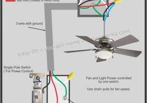 Ceiling Fan Wiring Circuit Diagram Ceiling Fan Wiring Diagram Ceiling Fan Wiring Ceiling Fan