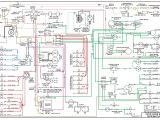 Ceiling Fan Wiring Circuit Diagram Inspirational Morris Minor Wiring Diagram with Alternator