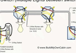 Ceiling Fan Wiring Circuit Diagram Wiring Diagram Outlets Light Switch Wiring 3 Way Switch