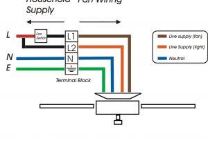 Ceiling Fan Wiring Circuit Diagram Xg 9935 Switch Wiring Diagram On Ceiling Fan Pull Switch