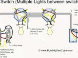 Ceiling Fan Wiring Diagram 2 Switches Wiring Diagram Outlets Light Switch Wiring 3 Way Switch