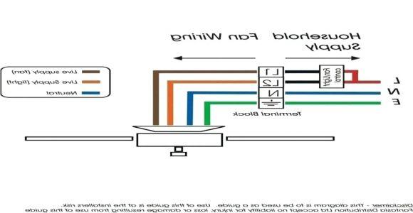 Ceiling Fan Wiring Diagram 3 Speed 4 Wire Fan Switch Inflcmedia Co
