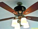 Ceiling Fan Wiring Diagram Ceiling Fan Model Ac 552 Ceiling Fan Model Ac 552 Pictures
