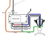 Ceiling Fan Wiring Diagram Red Wire Hunter Fan Wiring Color Code Wiring Diagram Page