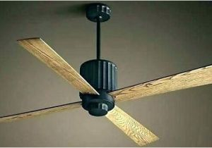 Ceiling Fan Wiring Diagram with Capacitor Ac 552 Ceiling Fan