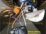 Ceiling Fan Wiring Diagram with Capacitor Ceiling Fan Light Pull Switch Wiring Diagram Home Ceiling Fan