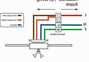 Ceiling Fan Wiring Diagram with Capacitor Craftmade Ceiling Fan Wiring Diagram Wiring Diagram Rows