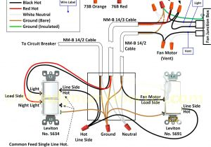 Ceiling Fan Wiring Diagram with Capacitor Monte Carlo Ceiling Fan Wiring Diagram Wiring Diagram Technic