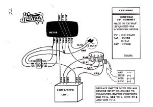 Ceiling Fan Wiring Diagram with Capacitor Three Sd Fan Wiring Diagram Wiring Diagram Article Review