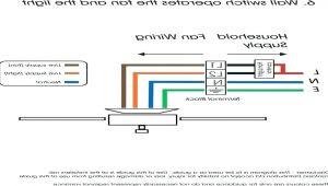 Ceiling Fans Wiring Diagram Hampton Bay Ceiling Fans Wiring Instructions Terrific Bay