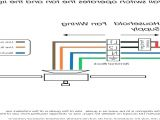 Ceiling Light Wiring Diagram 48 Volt Ezgo Txt Wiring Diagram Symbols for Ceiling Fan with Light
