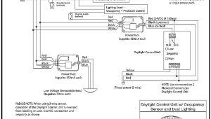Ceiling Occupancy Sensor Wiring Diagram Leviton Ceiling Occupancy Sensor Wiring Diagram