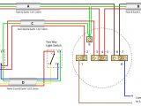Ceiling Rose Wiring Diagram Wiring Diagram Two Light Pendant Premium Wiring Diagram Blog