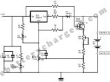 Cell Phone Charger Wiring Diagram Pictorial Diagram Showing Charging Circuit Wiring Wiring Diagram User