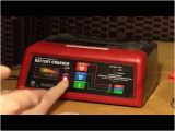 Cen Tech Battery Charger Wiring Diagram 10 2 50a 12v Manual Charger with Engine Start