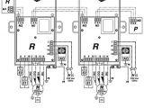 Cen Tech Battery Charger Wiring Diagram Manuale Di Installazione Uso E Manutenzione Dei