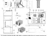 Central Electric Furnace Eb12b Wiring Diagram Coleman Home Furnace Wiring Diagram Free Picture Wiring