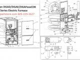 Central Electric Furnace Eb12b Wiring Diagram Coleman Wiring Schematic A2 Wiring Diagram